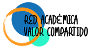Red Académica Valor Compartido